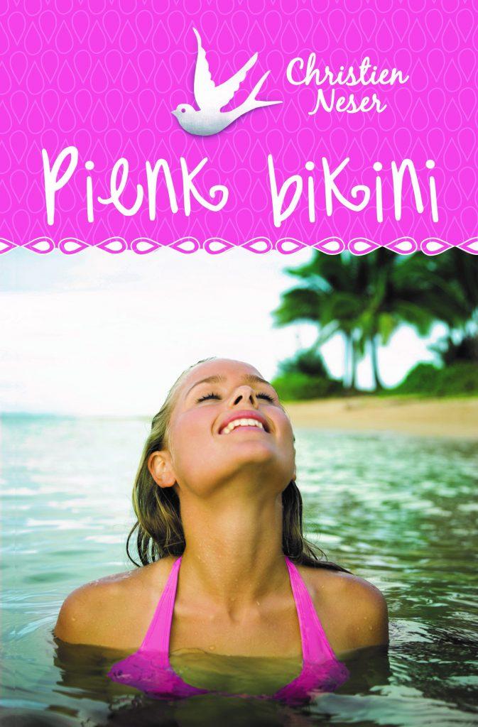 pienk-bikini